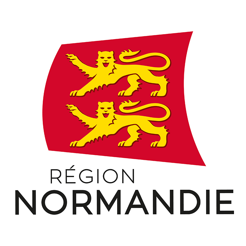 4-Logo portrait_REGION NORMANDIE HD.jpg
