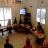 La Club - Assemblée générale 2019-2020 - Bilan